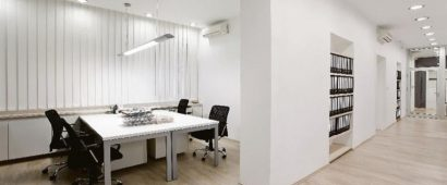ambito-oficinas-northbaires