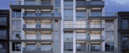 fachada-omrecoleta